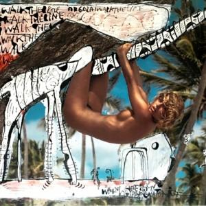 Art: Philippe Stella – Model: Marisa Papen